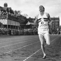 business coaching roger bannister